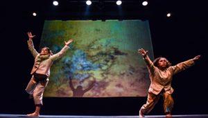 Obra de teatro Exodos, EPR (10 of 1)