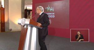 PF_Obrador
