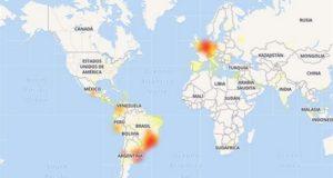 Redes_sociales_caidas