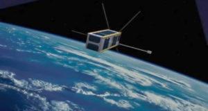 NASA_AEM_satélite