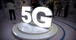 5G_China