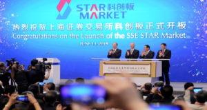 China_Star