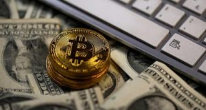Bitcoin_perdida