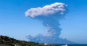 Italia_volcán