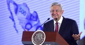El plan económico de AMLO y sus retos de crecimiento