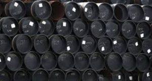coberturas petroleras