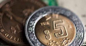 la importancia del tipo de cambio en la economía mexicana