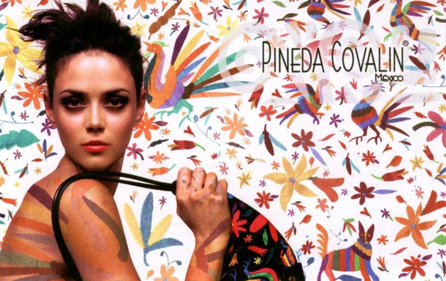 Pineda Covalin