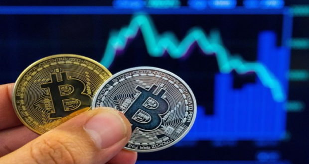 Blockchain_cripto