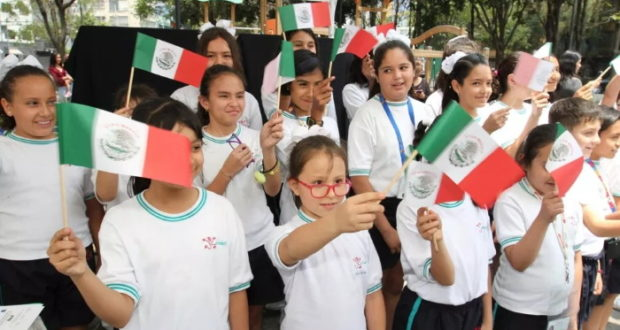 México_adolescentes