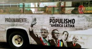 Populismo_serie