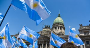 Deuda_Argentina