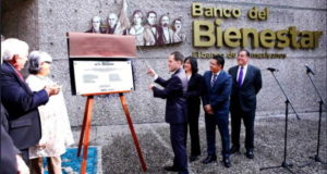SHCP_Banco_Bienestar