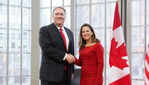 Canadá_Venezuela