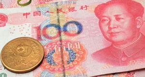 China_Inversor