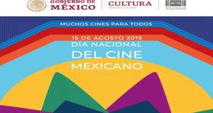 2019_Día_Cine_Mexicano
