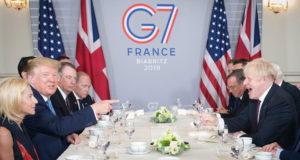 Amazonia_G7