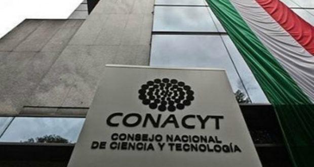 Conacyt disminuirá 62 fideicomisos, pues administrarlos cuesta 100 mdp
