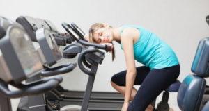 pereza/_ ejercicio