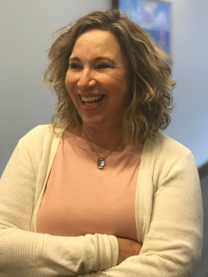 Fanny Sonabend | Colaboradora de El Semanario