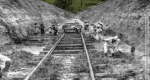 Expo_Ferrocarriles