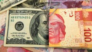 Inversión_Extranjera_México
