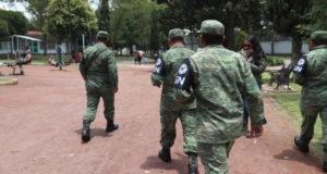 IPN_Guardia