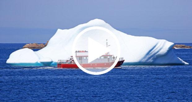 icebergs_Canadá