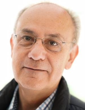Ignacio Ricardi | Colaborador de El Semanario