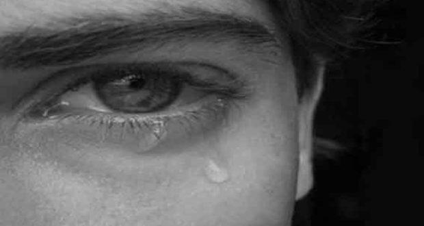 lágrimas_humano