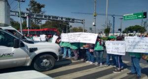 CDMX_manifestaciones
