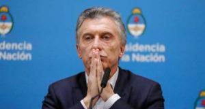 Medidas_Macri