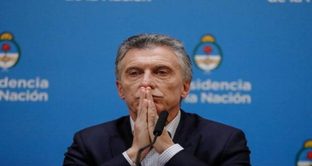 Argentina_FMI]