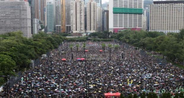 China_Hong_Kong