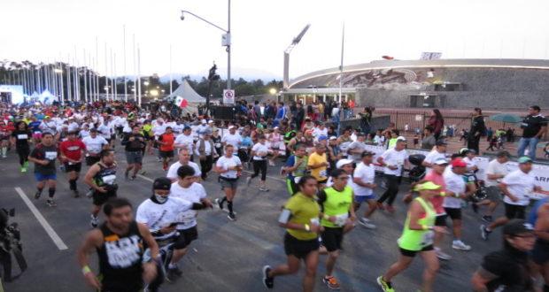 CDMX_2019_Maratón