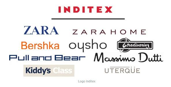 marcas de ropa accesibles