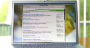 Salud_Internet