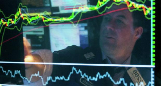 recesión_mundial