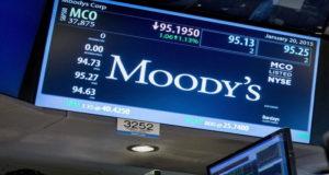 Moody's_inversión