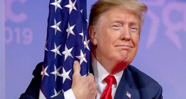 Trump_nacionalidad_nacimiento