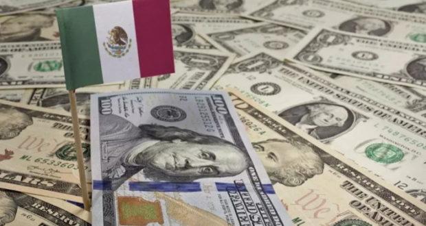 Reservas_México