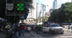 Marchas_CDMX