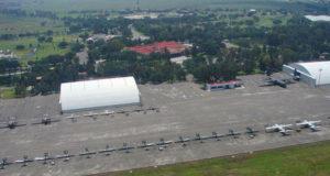aeropuerto_Santa_Lucía