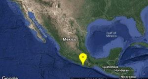 sismo_México