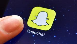 SIC_BIVA_Snapchat