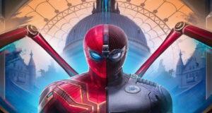 Marvel_Disney_Sony