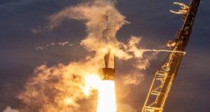 Satelite_SPACEX