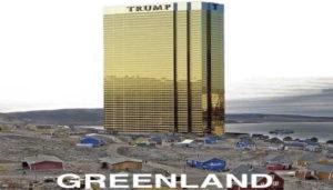 Groenlandia_Trump