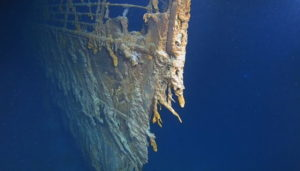 2019_Titanic