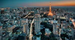 Tokio_Ciudad_Segura